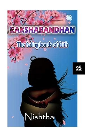 Rakshabandhan Book The fading bonds of faith