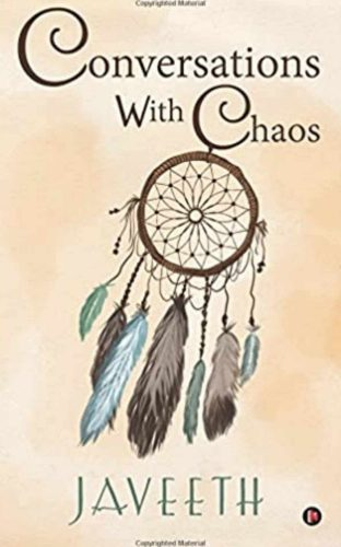 Conversations with Chaos